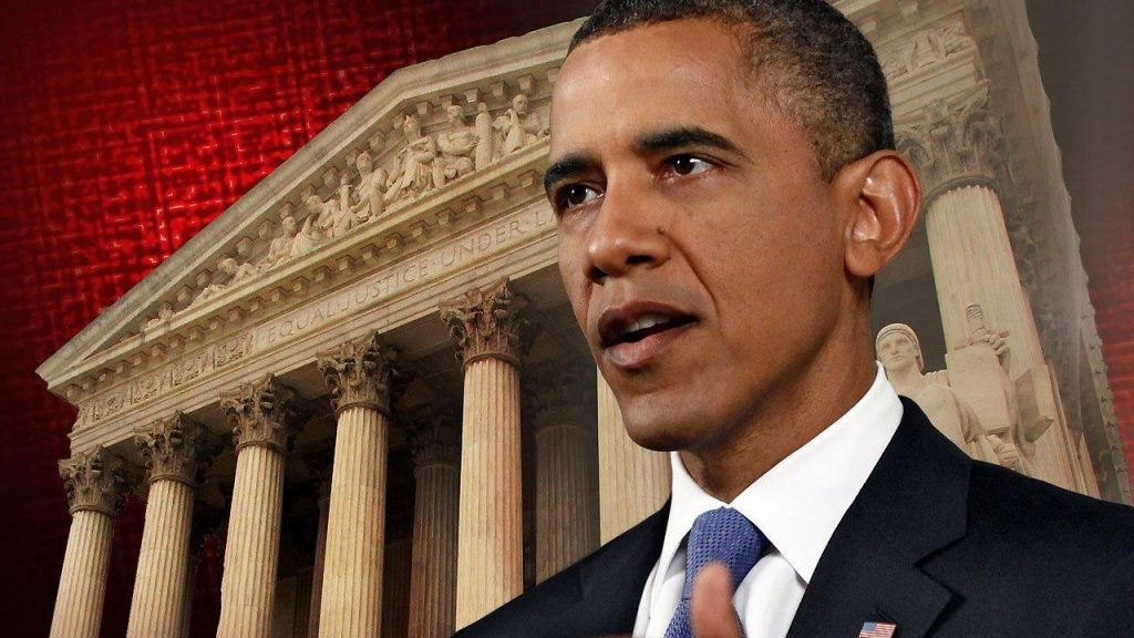 Immigrants are waiting on a key decision on Obama immigration policies by the US Supreme Court expected by the end of June.