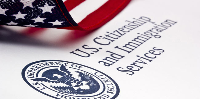 """Applicants to the """"start-up visa"""" program must have a central role in founding the company or its operations, and must have received at least $345,000 from U.S. investors or at least $100,000 from qualified government agencies."""
