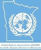 una-mn-logo