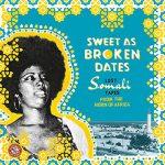Sweet As Broken Dates-Web