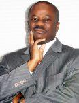 Pastor Charles Goah_WEB