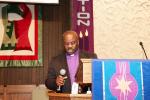 Pastor_Goah_Preaching