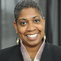 Allianz Life taps Cecilia Stanton Adams for new position of Chief Diversity and Inclusion Officer
