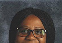 Angela Osuji