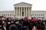 Suprem Court Demo