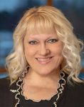 Lisa Jacobson 7-28-21