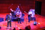 Hugh-Masekela-L-on-stage-at-the-Ordway-MN_byAlice Mansaray-The AfricaPaper