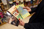 Abdulrazak Gurnah Books