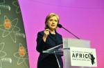 hillary-clinton_at_2009_us-biz-summit