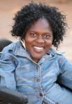 news_bprudence-mabhena250