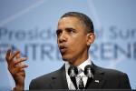 obama_at_summit